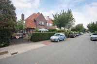 Van Ostadelaan 37, Hilversum