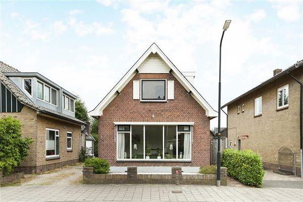 Schuttersweg 80, Apeldoorn