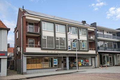 Willemstraat 641, Hengelo OV