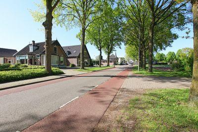 Bonenburgerlaan 62, Heerde