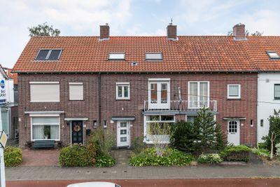 Leenderweg 335, Eindhoven
