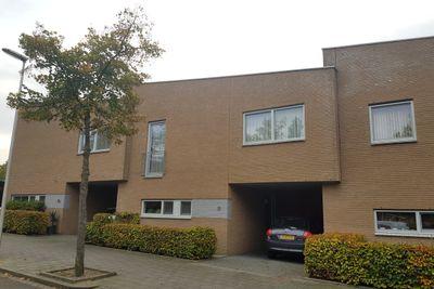 Gerard Bruningstraat, Heerlen