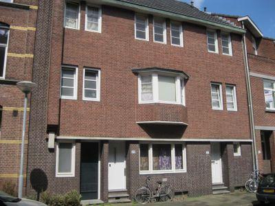 Herungerstraat, Venlo