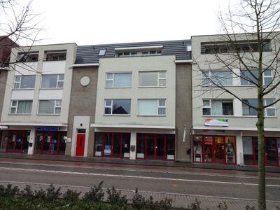 Eindhovenseweg, Valkenswaard