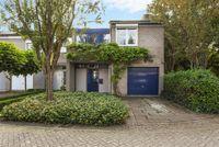 Heuvel 119, Roermond