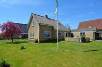 Dorpsstraat 19, Hoorn