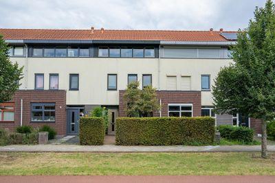 Terralaan 30, Nijmegen