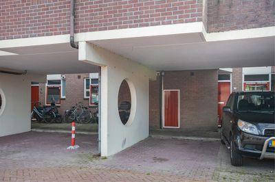 Stortemelk 48, Harderwijk