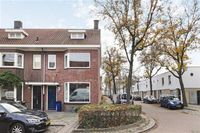 Mechtildisstraat 10, Tilburg