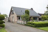 Zomerweg 198, Enschede
