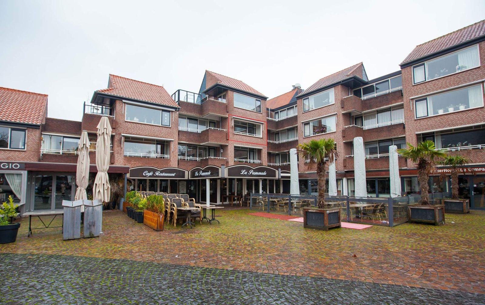 Wheme 59, Winterswijk