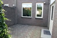 Varenhof 13, Weiteveen