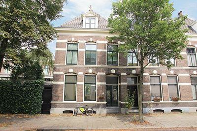 Binnensingel 49, Deventer