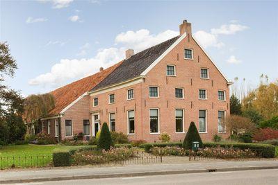 Hoofdstraat 99, Beerta