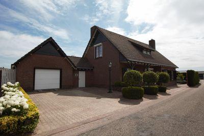Venloseweg 14, Maasbree