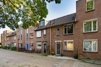 Aalscholver 9, Nieuwegein
