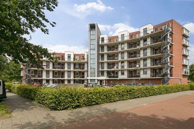 Oldenallerhout 104, Harderwijk