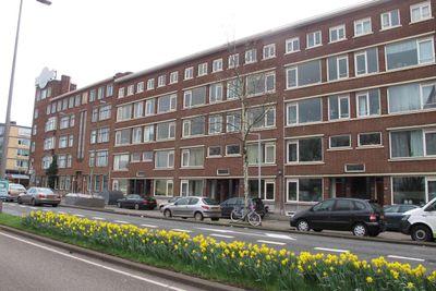 Gordelweg 45-C, Rotterdam