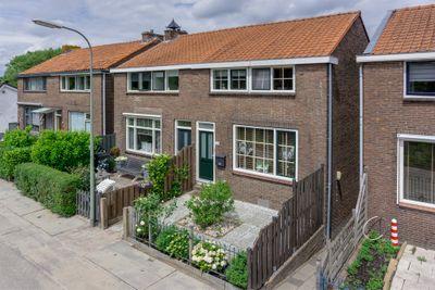 Zuidendijk 234, Dordrecht