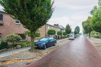 Bultsweg 111, Enschede