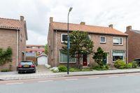 Thorbeckestraat 7, Hardinxveld-giessendam