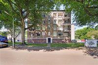 Johannes van Zantenstraat 33, Tilburg