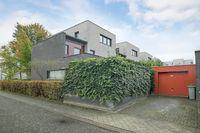 Savelsbosch 70, Maastricht