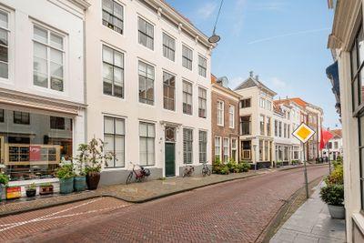 Lange Noordstraat 49-C, Middelburg