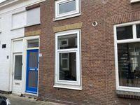 Graswinckelstraat 47, Delft