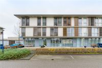 Lanzarotestraat 48, Almere