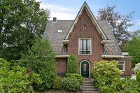Asselsestraat 363, Apeldoorn
