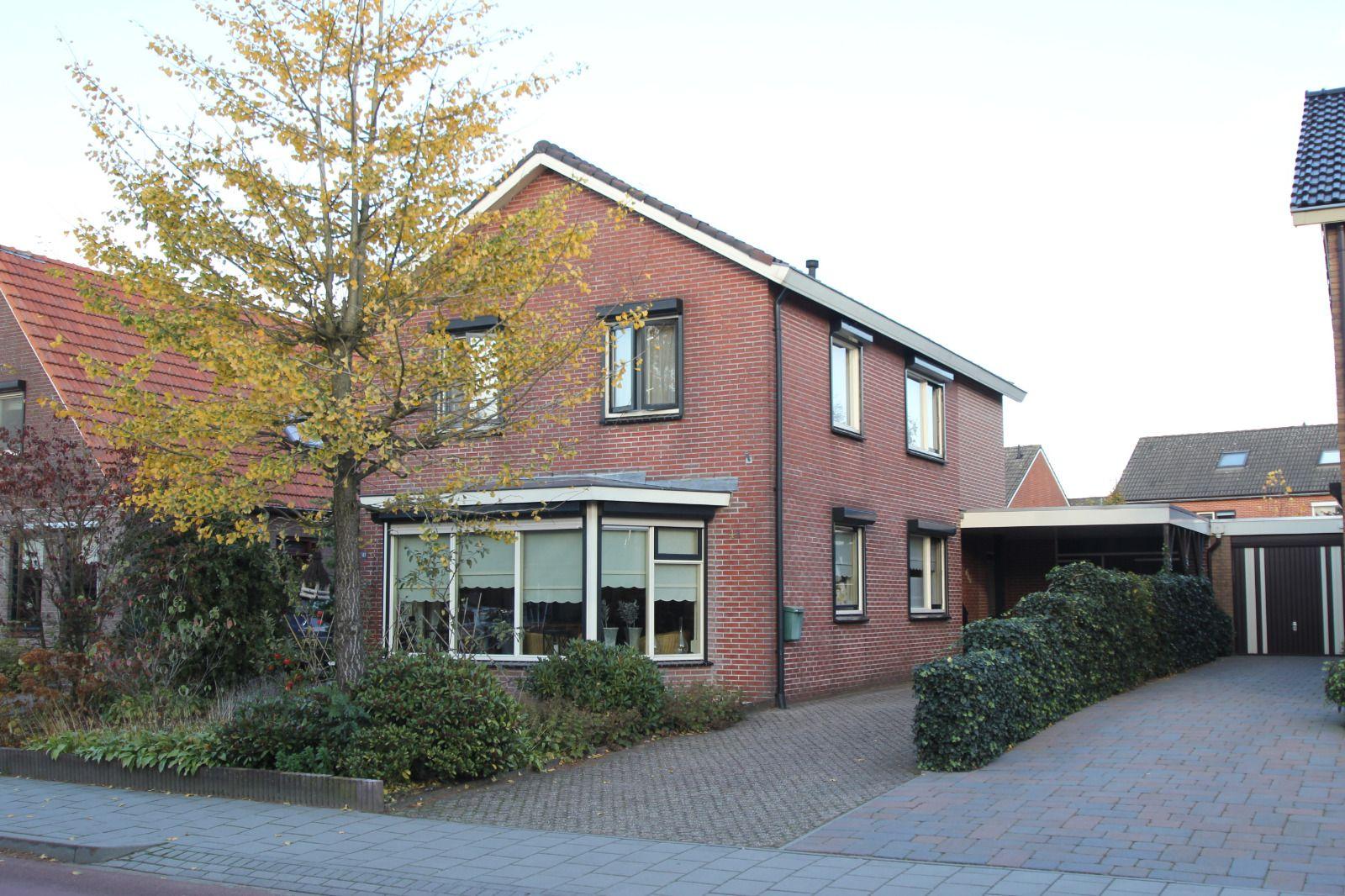 Meester Nelissenstraat 41, Beltrum