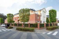 Marksingel, Breda