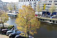 Bilderdijkkade 75, Amsterdam