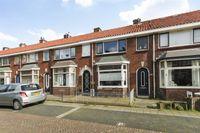 Hollanderstraat 16, Dordrecht