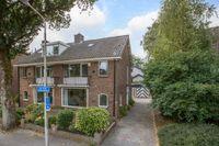 Mr. P.J.M. Aalberselaan 37, Amstelveen