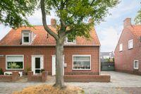 Beukenlaan 16, Winschoten