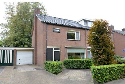 G.K. van Hogendorpstraat 62, Brummen
