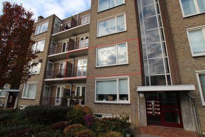 Adelbert van Scharnlaan G, Maastricht