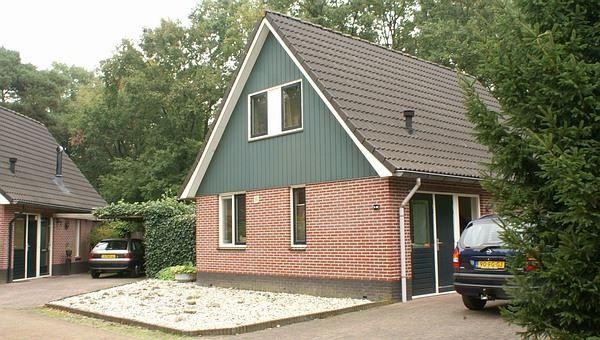 Meekertweg 8 55, Winterswijk