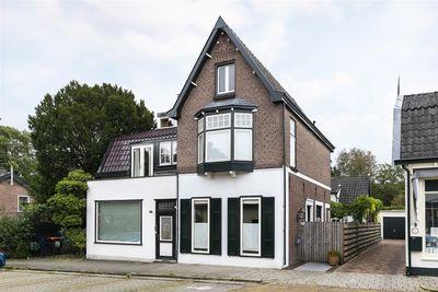 F C Kuijperstraat 28, Soest