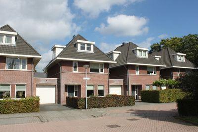 Straatweide, Prinsenbeek