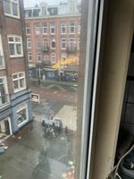 Nicolaas Berchemstraat, Amsterdam