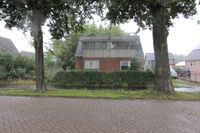 Kamerlingswijk WZ 6970, Zwartemeer
