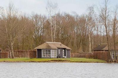 Hexelseweg 80-348, Hoge Hexel