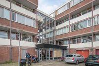 Geresstraat 293, Venlo