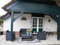 Horster-Engweg 2115, Ermelo