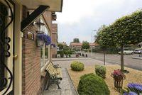 Buurthuisstraat 6, Noordwolde