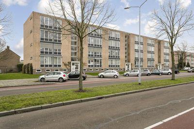 Laaghuissingel 141, Venlo