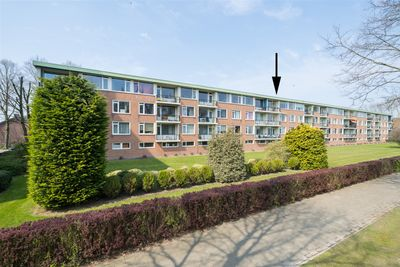 Pisanostraat 258, Eindhoven